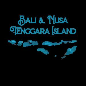 Bali Nusa tenggara
