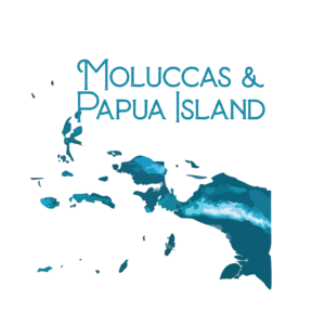 Moluccas & Papua