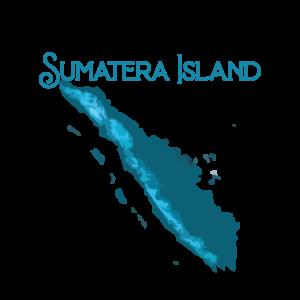 https://ayojalanjalan.com/the-islands/